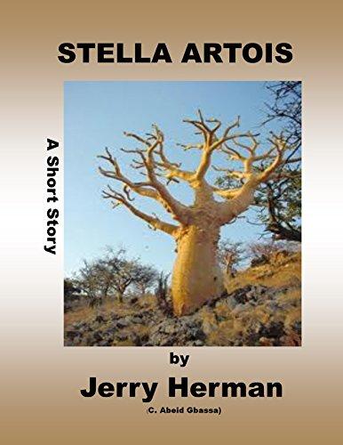 stella-artois-english-edition