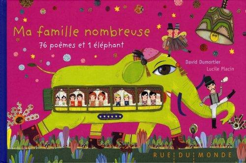 """<a href=""""/node/19723"""">Ma famille nombreuse</a>"""