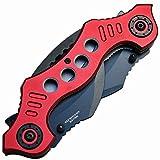 Haller Taschenmesser Claw, 42981