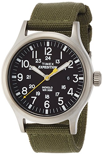 timex-expedition-scout-black-dial-green-nylon-strap-gents-watch-t49961