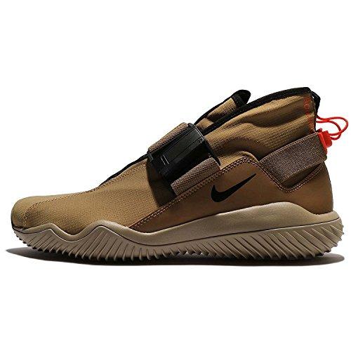 Nike Mens ACG.07.KMTR Walking Shoes (Nike Schuhe Acg)