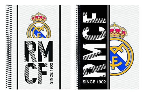 Real Madrid 511854065 2018 Funda abonos transporte