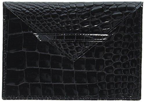 budd-leather-crocodile-bidente-envelope-photo-case-black