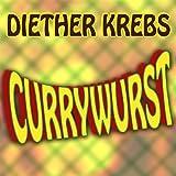 Currywurst (Extrascharf Mix)