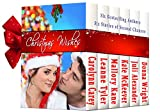 Christmas Wishes: Six Stories of Second Chances