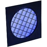 Eurolite 062041 Filtre dichroïque PAR-56 Bleu