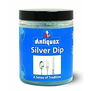 Antiquax Silver Dip 250 ml