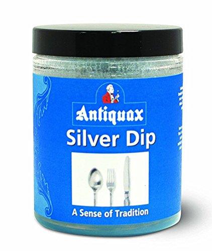 antiquax-silver-dip-250ml