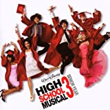 High School Musical 3:the Senior Year - Original Soundtrack