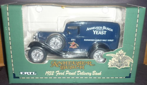 ertl-anheuser-busch-1932-ford-panle-delivery-1-25-scale-diecast-bank-by-ertl