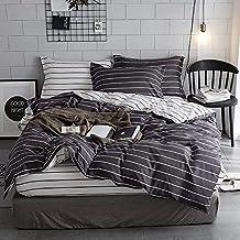 Suchergebnis Auf Amazonde Für Coole Bettwäsche Für Teenager