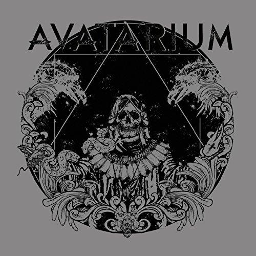 Avatarium by Avatarium