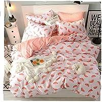 Suchergebnis Auf Amazonde Für Jugendzimmer Bettwäsche Sets