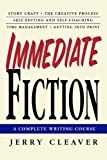 [Immediate Fiction] [Author: Cleaver, Jerry] [December, 2004]