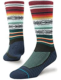 Calcetines Stance Mahalo Athletic Multi