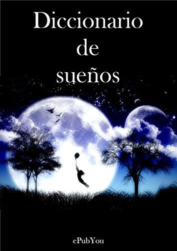 Diccionario de los sueños por AA. VV.
