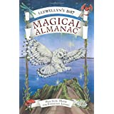 Llewellyn's Magical Almanac 2017: Practical Magic for Everyday Living