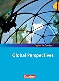 Topics in Context: Global Perspectives bei Amazon kaufen