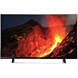 Panasonic 80 cm (32 Inches) HD Ready LED TV TH-32F250DX (Black) (2018 Model) | Thin Bezel and Bluetooth