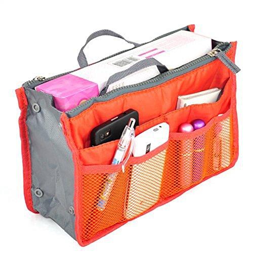 teenxful-wasserfest-faltbar-top-qualitat-nylon-handtasche-organizer-organizer-reisetasche