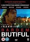 Biutiful [DVD] by Javier Bardem