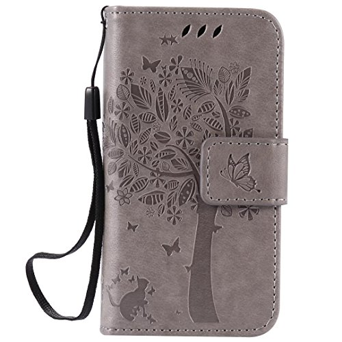 apple-iphone-4-4s-case-leather-ecoway-cat-and-tree-patterned-embossing-pu-leather-stand-function-pro