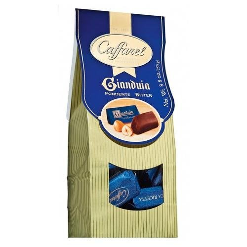 caffarel-gianduja-1865-dark-chocolate-blue-bag-200g