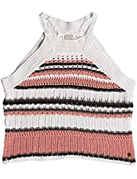 Roxy Juniors Nomad World Sweater