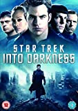 Star Trek Into Darkness [DVD]