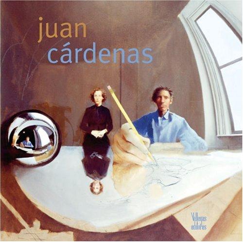 Juan Cardenas por Juan Cardenas