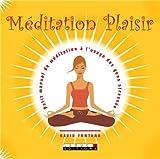 Image de Méditation plaisir