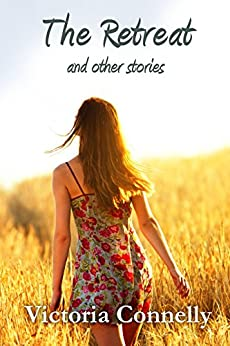 The Retreat and other stories (Short Story Collection Book 2) by [Connelly, Victoria]