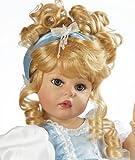 Cinderella Princess, 22 Cinderella Doll ...
