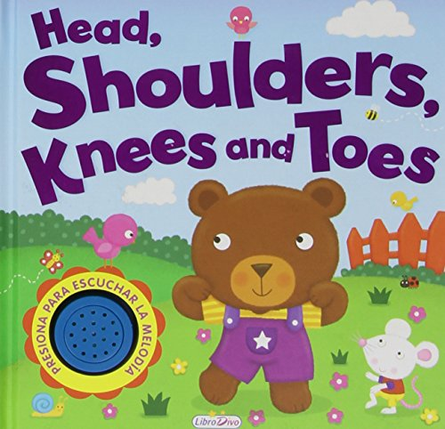 head-shoulders-knees-and-toes