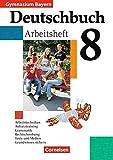 ISBN 9783464603604