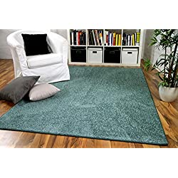 Snapstyle Cottage Alfombra...