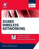 Image de Zigbee Wireless Networking
