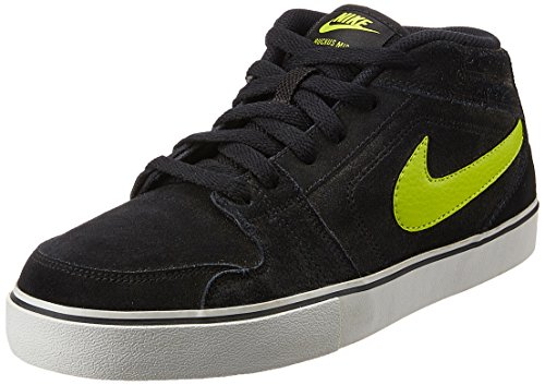 nike skateboarding RUCKUS MID LR - Nike-ruckus