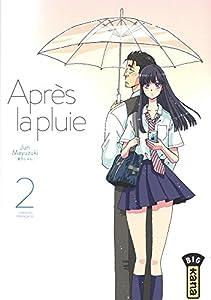 """Afficher """"Après la pluie n° 02"""""""