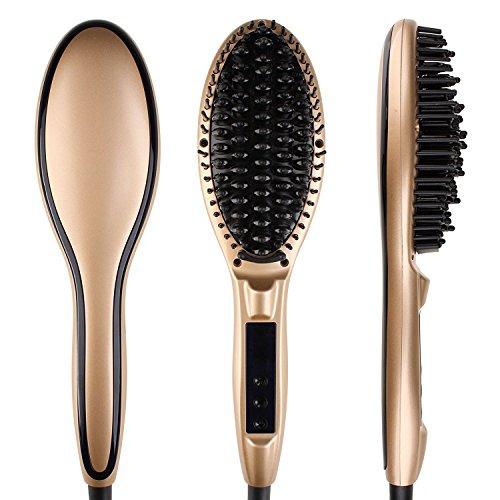 cepillo-de-pelo-electrico-automatico-profesional-para-enderezar-pelo-con-pantalla-lcddbtech-cepillo-