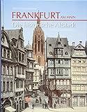 ISBN 3731906384