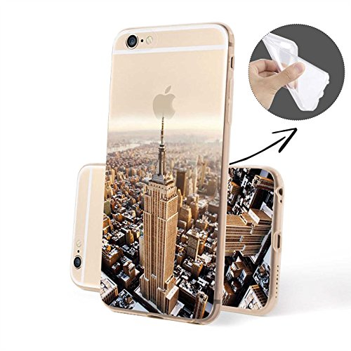 finoo-iphone-6-6s-plus-protective-silicone-cell-phone-case-soft-transparent-and-flexible-tpu-cell-ph