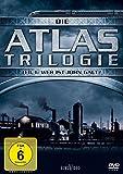 Die Atlas Trilogie: Wer kostenlos online stream