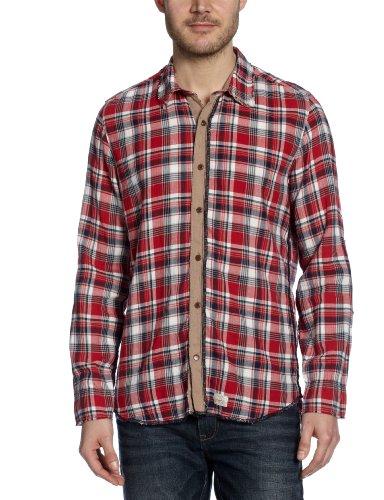 energie-zenith-mens-shirt-new-flame-red-medium