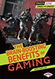 Best Kaplan gamer - The Brain-Boosting Benefits of Gaming Review