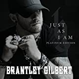 Just As I Am (Platinum Edition)