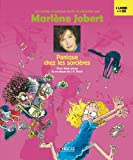 Panique chez les sorcières : Pour faire aimer la musique de Jean-Sébastien Bach (1CD audio)