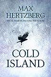 Cold Island...