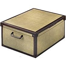 Cajas almacenaje decorativas - Cajas almacenaje decorativas ...