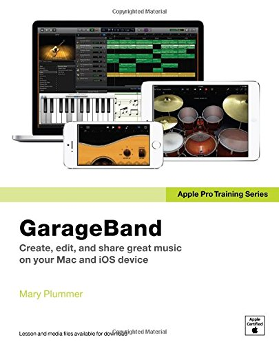 garageband-apple-pro-training